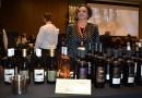 """Интервју со винарија """"Попов"""": Време е за вина нетипични за нашето поднебје"""