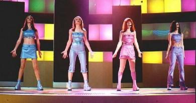 Xxl_eurovision_2000