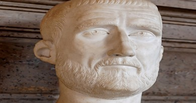 Probus_Musei_Capitolini_MC4931