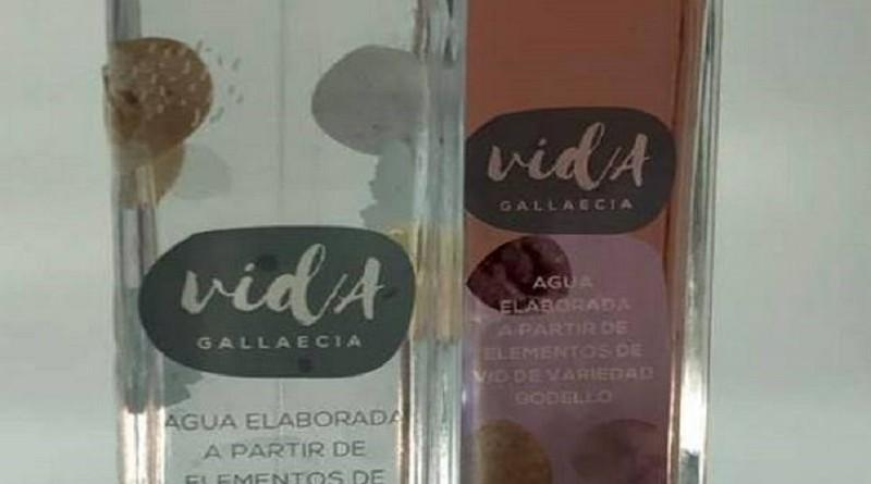 Vida-Gallaecia-vino-bez-alkohola1
