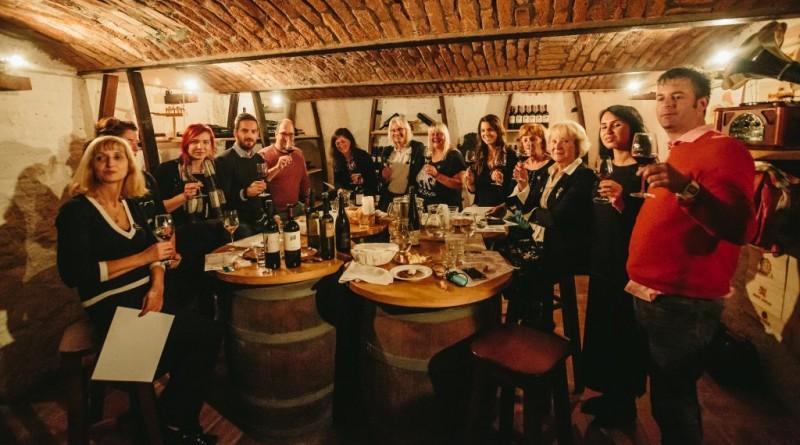 wine-tasting-bled-slovenia-1024x576