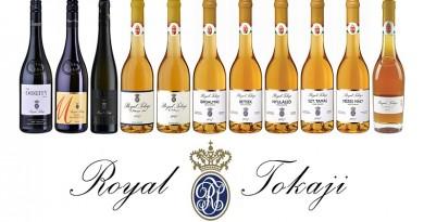 wines_tw