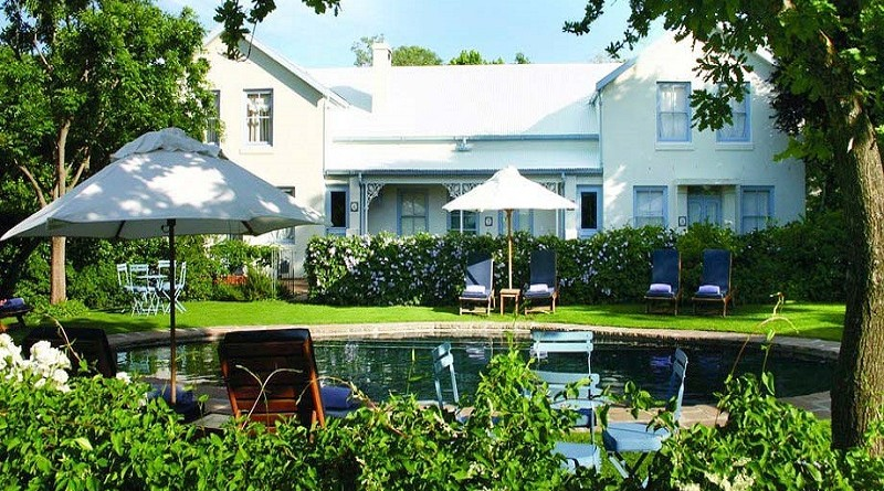 Подготвени ли сте за уживање во најубавата јужноафриканска винска бајка?
