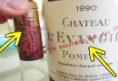 Роберт Паркер советува како да препознаете дали пиете вистинско вино