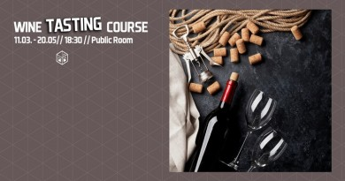 wine-tasting-course-public-room