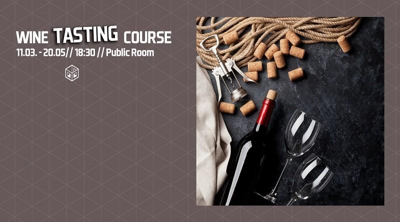 wine-tasting-course-public-room