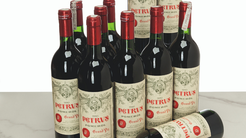 The-Allure-of-Petrus_-Rich-Rare-and-Easy-to-Resell-1100x576