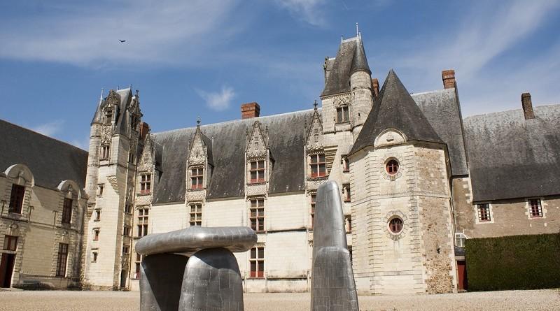 cours-chateau-de-goulaine-1600x750