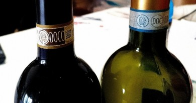 _15_-_ITALY_-_DOCG_and_DOC_wine_mark