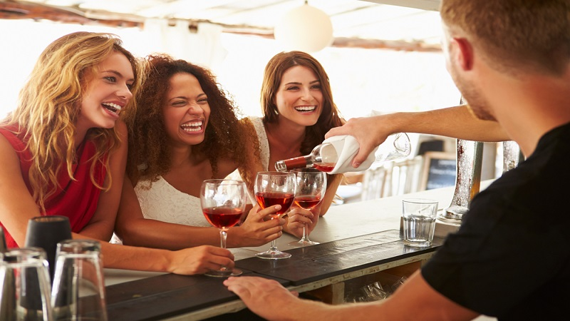 Women-Now-Drink-As-Much-As-Men-Study-Says-3