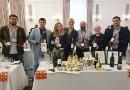 Врвните македонски вина презентирани во Чикаго и Њујорк