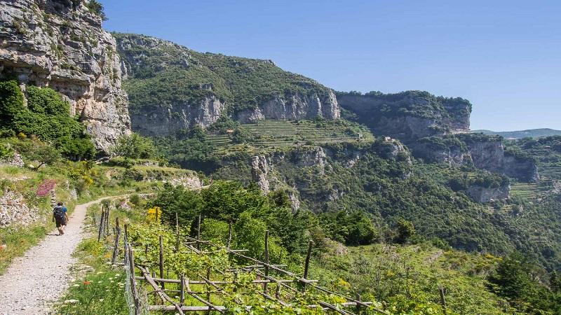 path-of-the-gods-hike-amalfi-12
