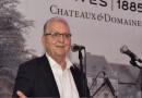"""ВВ """"Тиквеш"""" ги претстави првите четири вина произведени на сопствениот посед во Франција"""