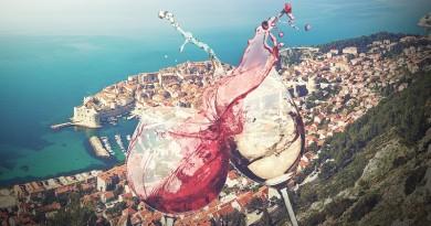 go-dubrovnik-wine