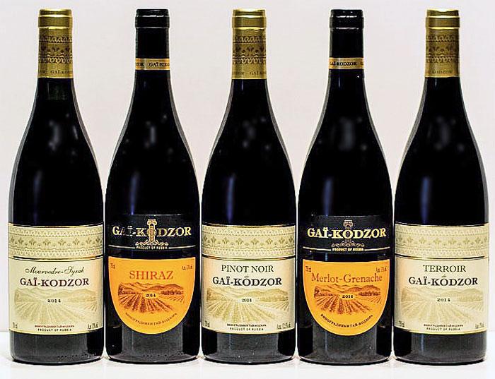 wines-gai-kodzor