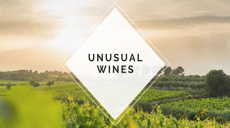 Би пробале ли малку поинакви вина?