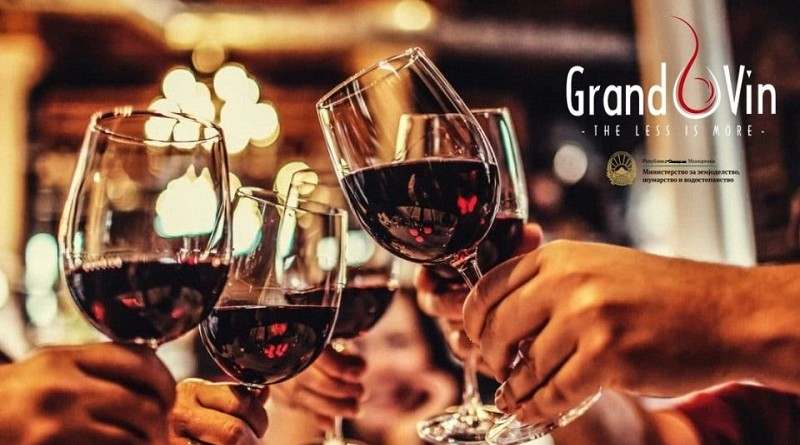 grand-vin-the-less-is-more-960x540
