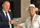 Лепа Брена: Доброто вино е мојата тајна за убав изглед