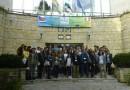 Охридските гимназијалци ја почуствуваа винската тајна на Токај