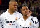 Во Реал Мадрид се менувале тренери поради вино!!!