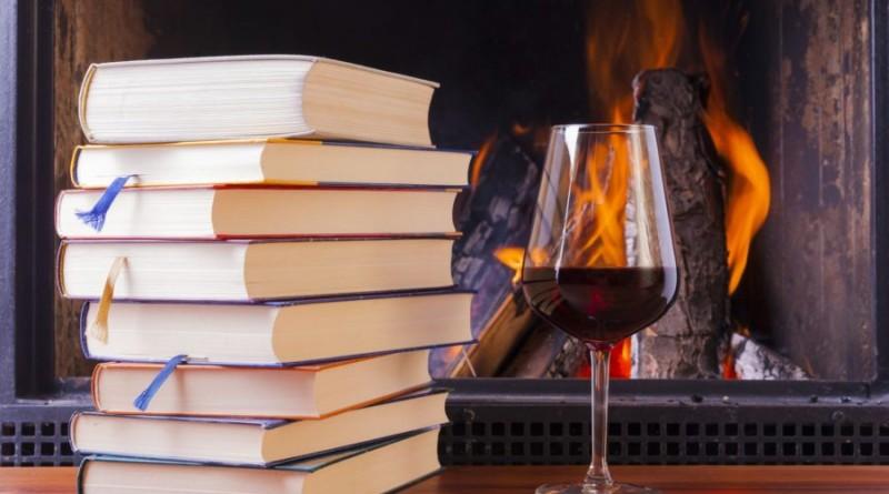 wine-books-e1511483254850-900x600
