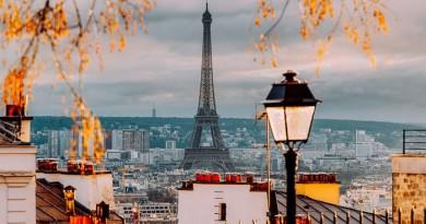 Eiffle_Paris_Spring-700x425