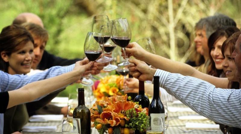 family-wine-54253