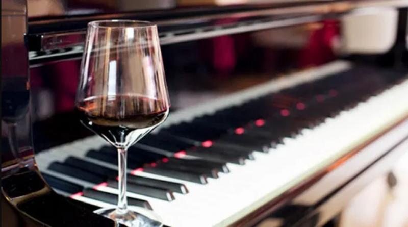music-wine-baki-martin