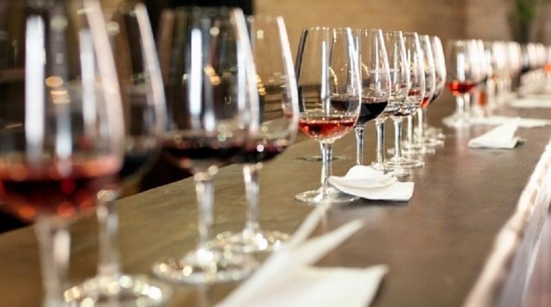 wine_tasting2_530_300_c1