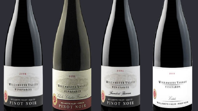 2011-11-23-pinot-noir-wine