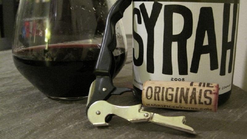 The-Originals-Syrah