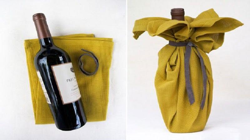 Vitkanje-poklon-Sise-vino-2