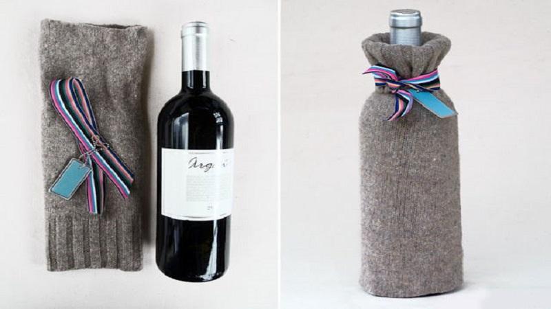 Vitkanje-poklon-Sise-vino-3