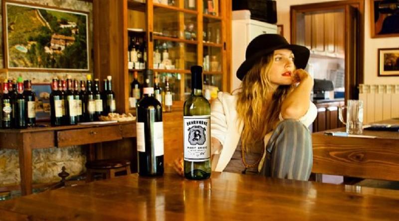 barrymore_wine_550