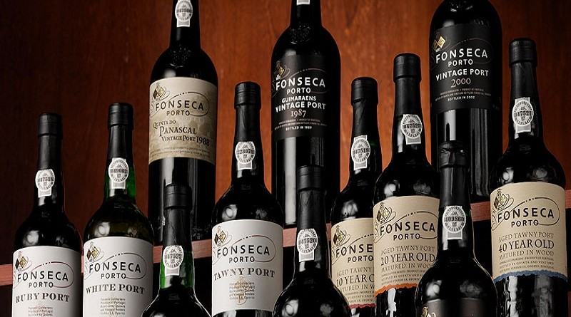 fonseca-port-wines_1413056274f0c3778cea4f