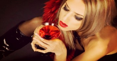 red-wine-for-sex