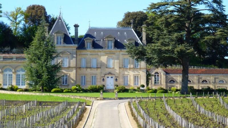 01-saint-emilion-chateau_fonplegade-aquitaine