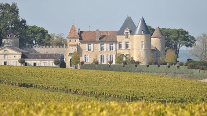 Chateau-dYquem