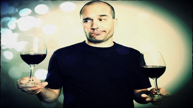 choosing-wine-restaurant