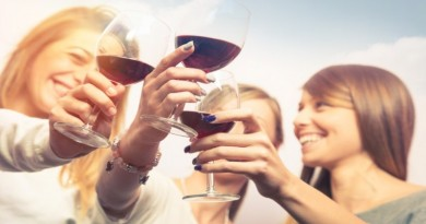 Изладете го Вашето вино за само 2-3 минути