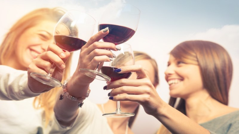 friends-drinking-wine-organic-wine-by-healthista.com_