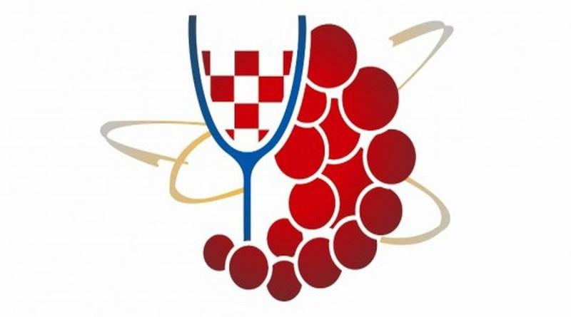 wines_of_croatia_logo_5