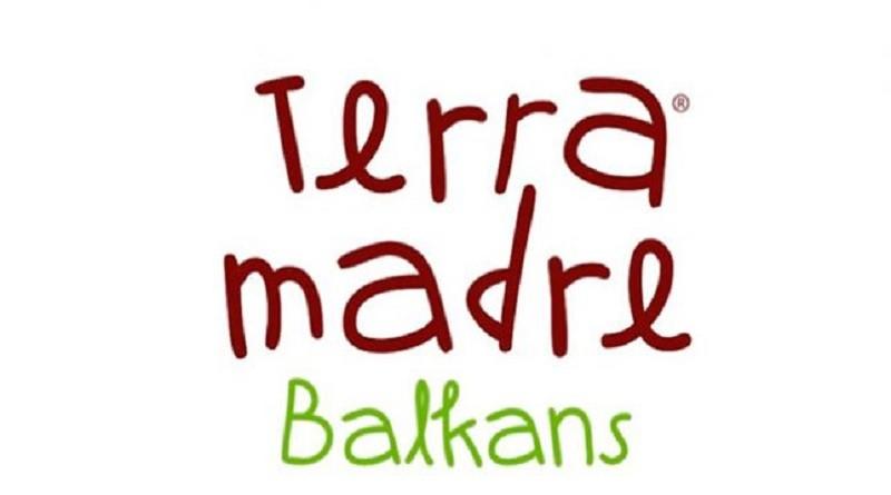 largea_terra-madre-balkans-logo1461055430