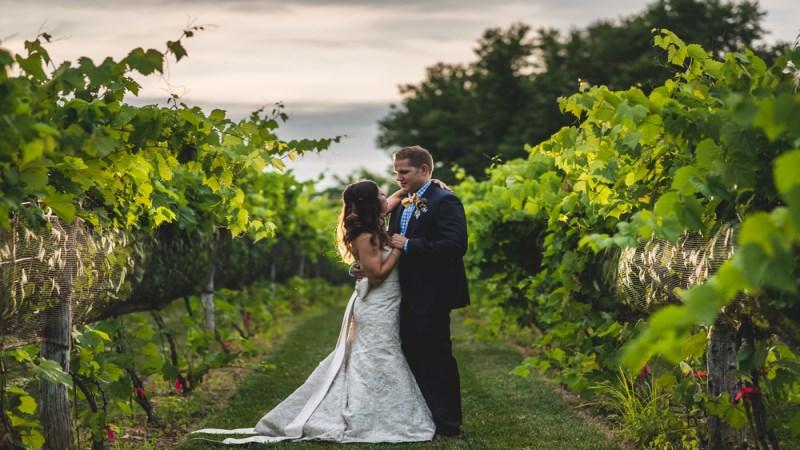 Gervasi+Vineyard+wedding+photography