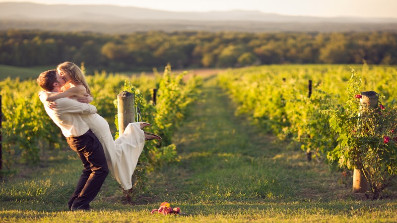 Raffaldini-Vineyard-Wedding_01