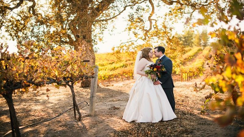 Robert-Hall-Winery-Wedding-0027