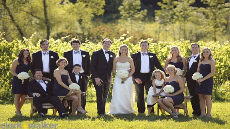 owera-vineyard-wedding-photos-141
