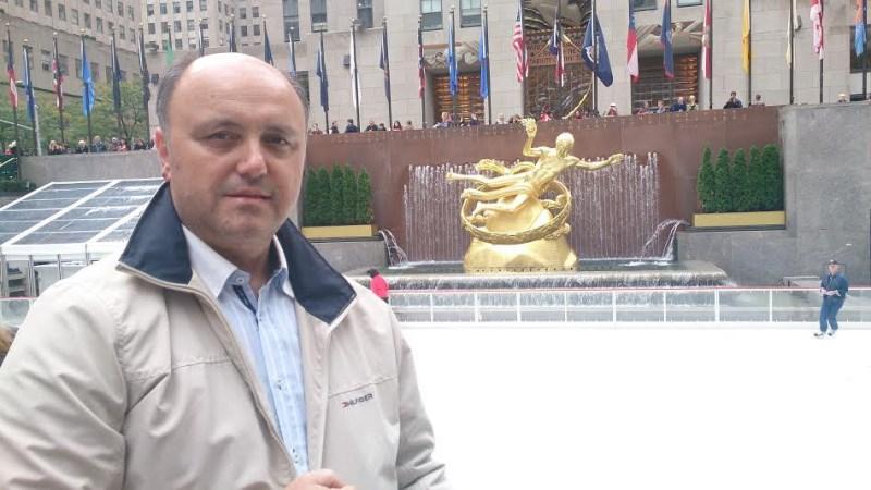 20151207-intervju-so-zoran-kochoski-sopstvenik-na-kouzon-studentite-ni-veruvaat-zashto-im-nudime-sigurnost-2