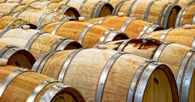 sa-wine-barrels-hand-crafted-products
