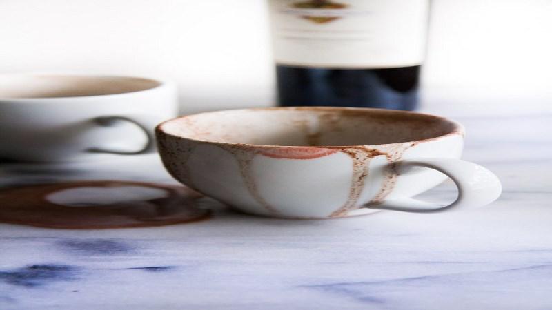 esenski-recept-cokoladno-vino-5